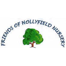 Friends of Hollyfield Nursery - Sutton Coldfield