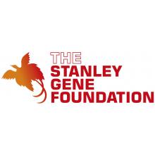 Stanley Gene Foundation