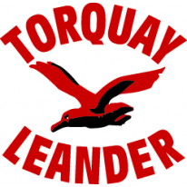 Torquay Leander