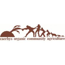 Caerhys Organic Community Agriculture