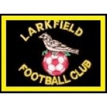 Larkfield FC