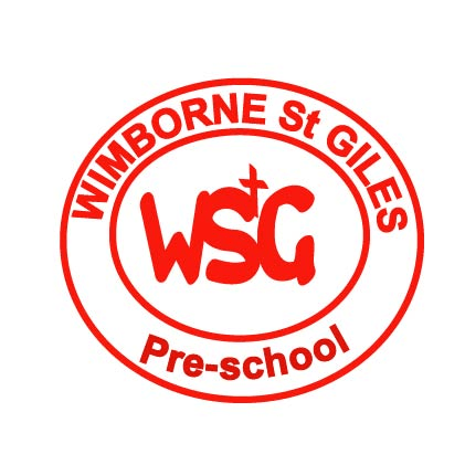 Wimborne St Gile Preschool