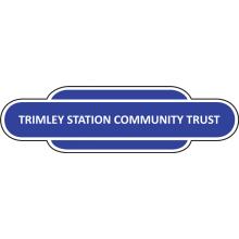 Trimley Station Community Trust