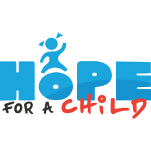 Hope for a Child