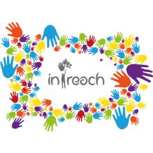 In-Reach Enterprise CIC
