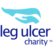 The Leg Ulcer Charity