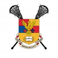 Imperial College Lacrosse