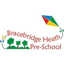 Bracebridge Heath Pre-School - Lincoln