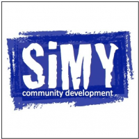 SiMY Community Development