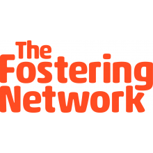 The Fostering Network - The UK's Leading Fostering Charity