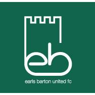 Earls Barton United FC
