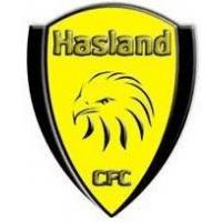 Hasland CFC Ladies