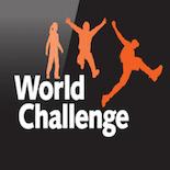 World Challenge Myanmar 2016 - Megan W