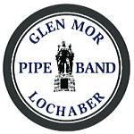 Glen Mor Pipe Band