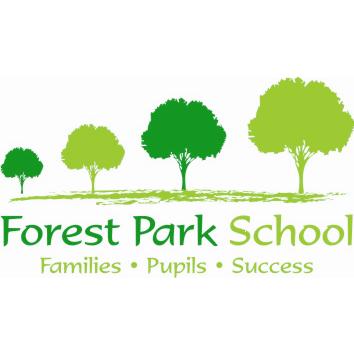 Forest Park School, Totton
