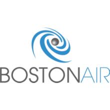 Bostonair Group Limited