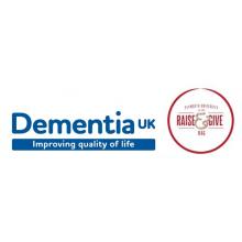Great Wall Trek 2015 for Dementia UK - Harry Williamson