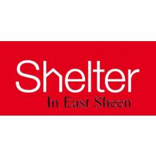 Shelter East Sheen