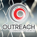 Outreach Community Church - Strathaven