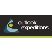 Outlook Expeditions HQ