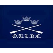 Oxford University Lightweight Rowing Club