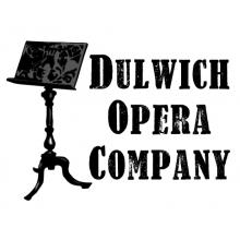 Dulwich Opera Company