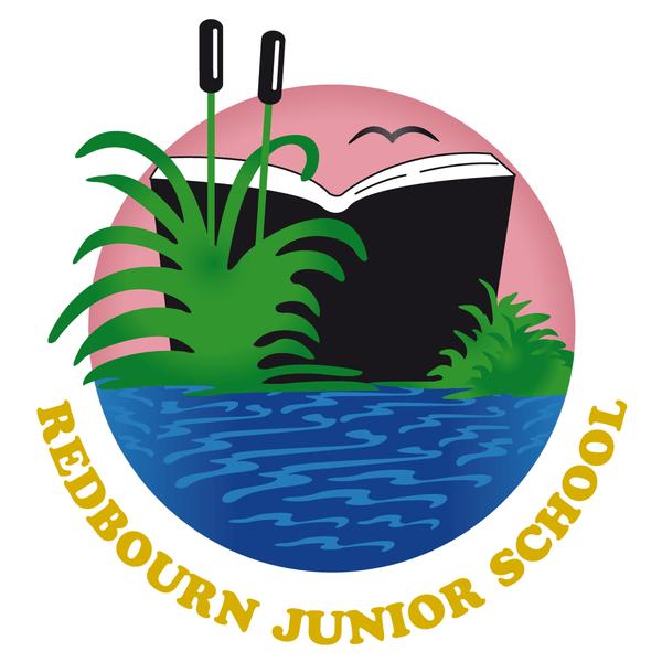 Redbourn Primary School - St Albans