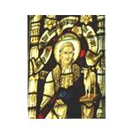 St Brannock's Braunton with St Anne's Saunton - Devon