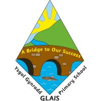 Glais Primary School - Swansea