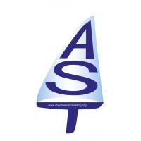 Aberdeenshire Sailing Trust