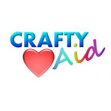 Crafty Aid