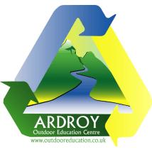 Ardroy Outdoor Education Centre