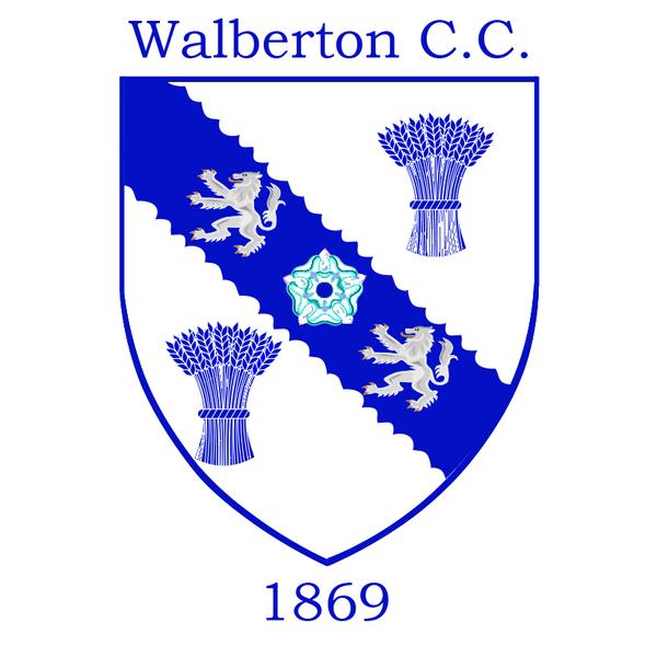 Walberton Cricket Club