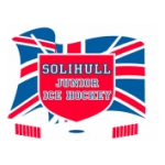 Solihull Junior Ice Hockey Club