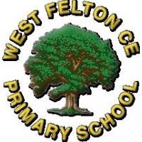 West Felton CE Primary School