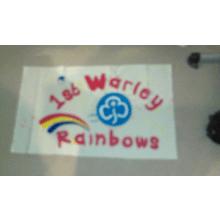 1st Warley Rainbows