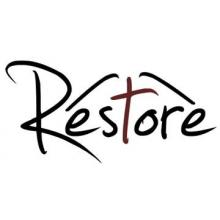 Restore (York) Limited