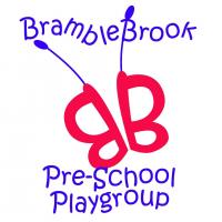Bramblebrook Pre-School Playgroup - Mickleover