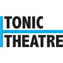 Tonic Theatre