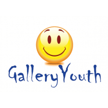 Alnwick Young People's Association Ltd