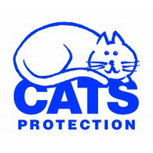 Cats Protection Greenwich Branch