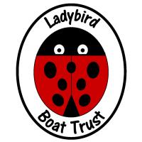 Ladybird Boat Trust