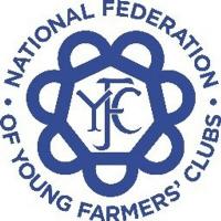 DORMANT Blunham Young Farmers Club
