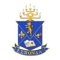 Alpha Epsilon Pi London Fraternity