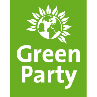 Walsall Green Party