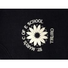 Friends of St Marys School - Truro