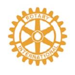 Rotary Club of Hull Paragon
