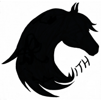 The Welsh Institute of Therapeutic Horsemanship