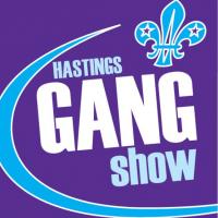 Hastings Gang Show