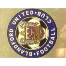 Blandford Utd